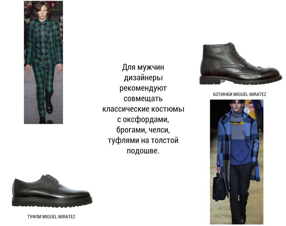Интернетмагазин обуви купить брендовую обувь в Киеве