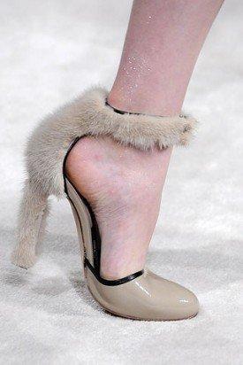 лакированные сапоги зима 2012-2013 фото, cfkjy престижной обуви.
