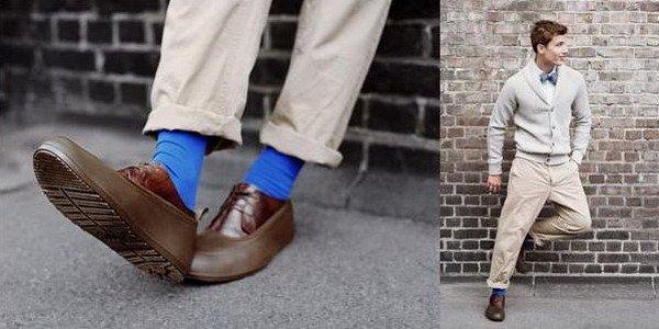 Угги предлагаем Вам обливные мужские туфли, лаковые туфли, модные...