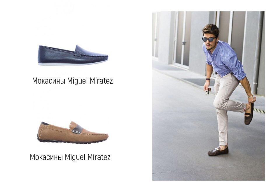 c6d17682 Виды мужской обуви