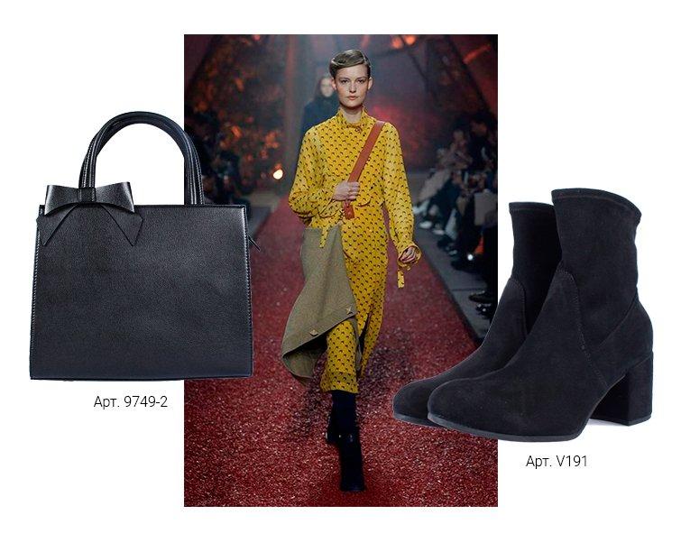 f2b9054da2b Итальянская обувь 2018   19 Miraton Made in Italy новая коллекция