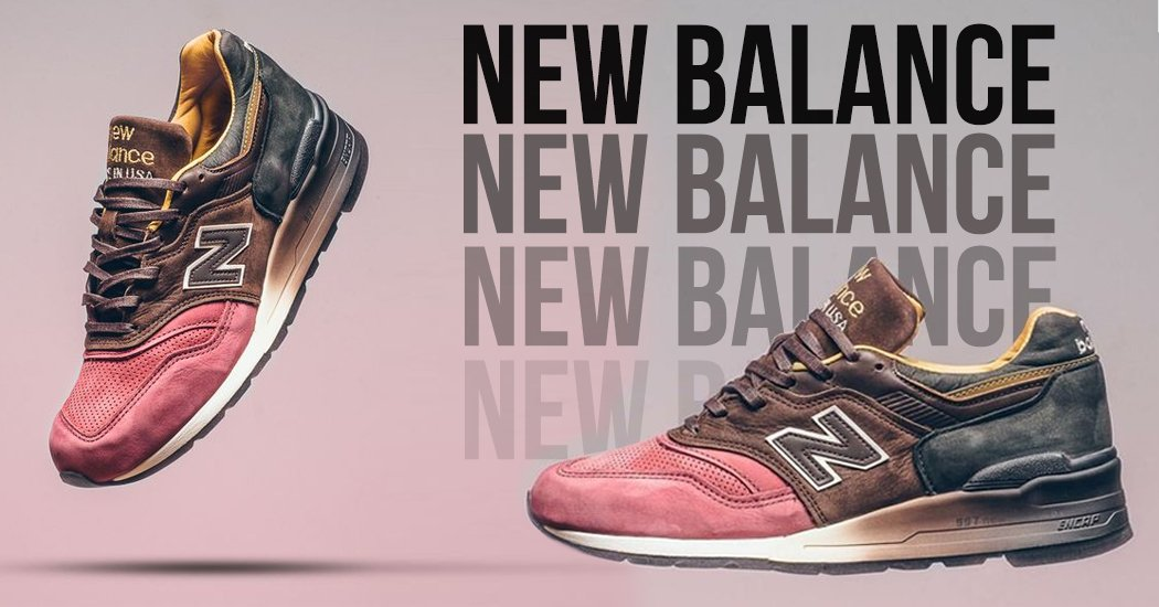 new balance a03