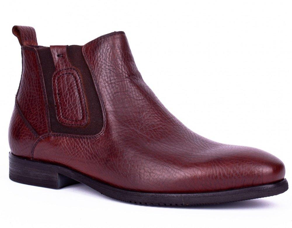 Модная мужская обувь 2 16 (61 фото) - katyaburg ru