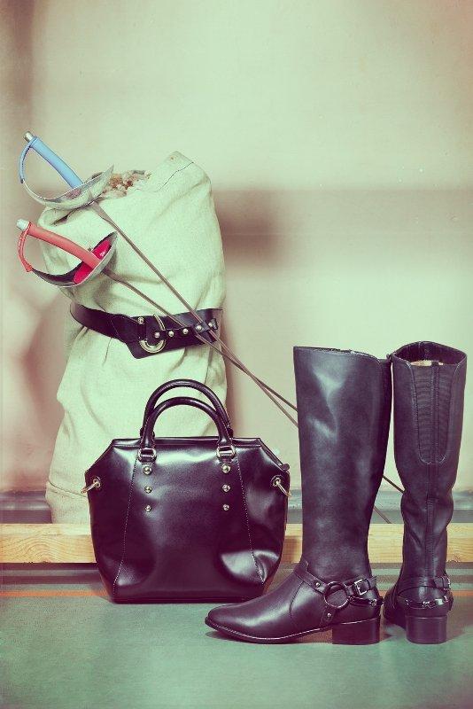 d9682271fa12 Обувь, сумки и аксессуары сезона Осень-Зима 2012 2013 от Miraton позволят  гармонично подчеркнуть свой образ и выразить яркую эмоциональную натуру.