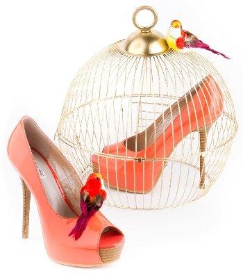 Женская Обувь Viko