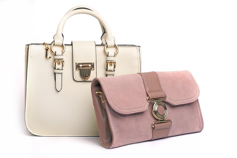 Женские сумки сезона осень зима 2013 2014